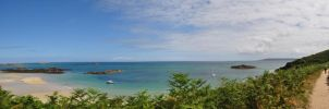 Herm Pano by Chihito