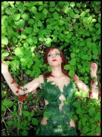 Poison Ivy 6 by Foreveryoursalways