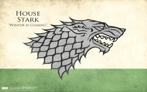 Stark Sigil 1920x1200 by ChaosAurion