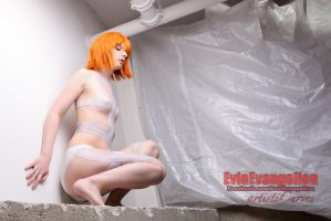 The Fifth Element 7 by Evie-E
