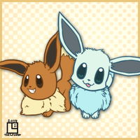 Pokeddexy Day 19 - Favorite 'Eeveelution' by LE-the-Creator