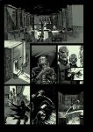 Dishonored comic book p 3 by SapeginM92