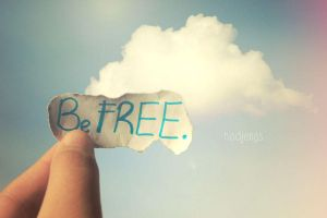 be free 1 by ndjengs