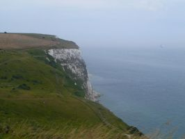 Dover 4 by Afrolovertje