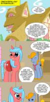 MLP FIB - Part 1 by Tprinces