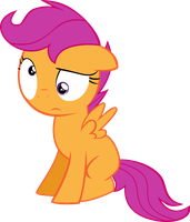 scootawhat by Hoke-of-Hock