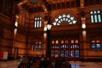 Central Station inside by tails2k4