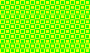 Lemon-Lime Boxes by TProd