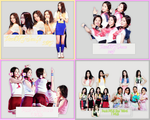 [BIG SHARE] Red Velvet by jimikwon2518