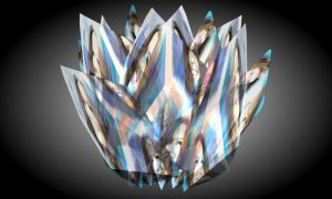 Crystalized_flower_reflections_by_0_ASH_0.jpg