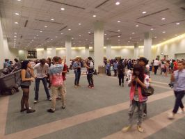 AX2014 - D3: 337 by ARp-Photography