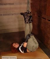 Hung out Possible by bound-nicole-babe78