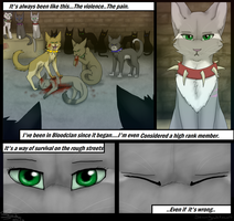 E.O.A.R - Page 5 by serenitywhitewolf