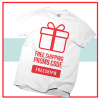 Custom T-shirt - FREE SHIPPING TODAY by wordanscustomtshirts