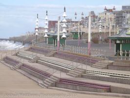 Blackpool (13 of 88) by JoshMatt96
