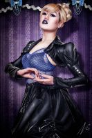 Lolita Loooo - Midnight II by falt-photo