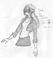 Dolah by Link82389