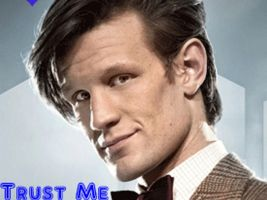Doctor Who=Love by Snickers69