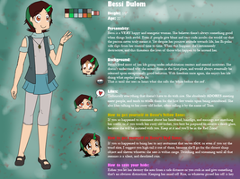 Bessi Reference Sheet by stephi-JK