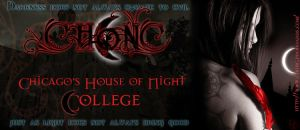 House of Night CHoNC banner4 by Pure-Potential