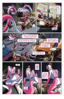 Bubblegum Jane Preview pg16 by WunderChivo