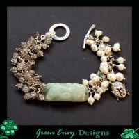 asian inspiration by green-envy-designs