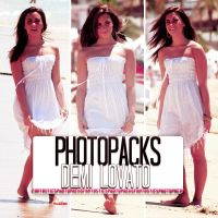 +Demi Lovato 21. by FantasticPhotopacks