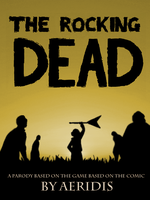 The Rocking Dead by Aeridis