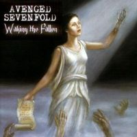 Day 3, Favorite Song from Waking the Fallen by GrimAsEver
