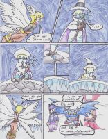 Digimon Team: Mission 2 pg 62 by MiniDragonfly