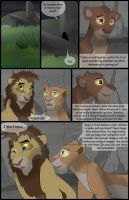 Uru's Reign: Chapter 4: Page 35 by albinoraven666fanart