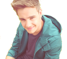 Png Liam by Nowemi