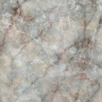 Marble 24_719 by robostimpy
