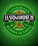 Harkonnen by SirInkman
