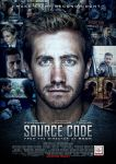 Source Code Poster by Alecx8