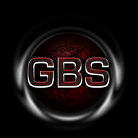 GBS logo by Lapsio