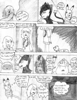 AGN Chap 2 pg 18 by amirafear