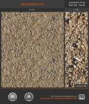 Sand Pattern 6.0 by Sed-rah-Stock