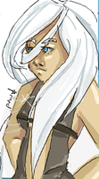 iScribble 14 by defnotez