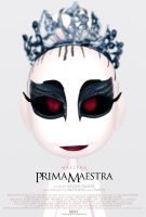 Prima Maestra Promo Poster by katseartist
