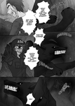 Unravel DNA V2 Ch2 page 28 by Kyoichii