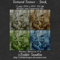 Tortured Texture - Stock Pack by StitcherLadyxx