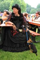 Keltfest 2014 83 by pagan-live-style