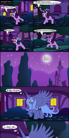 Moonlight Terror 2 by Toxic-Mario