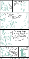 CM R4 Alternate Paths Pg2 by Jekal