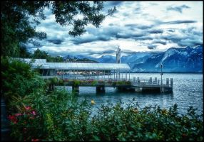 Montreaux 9 by calimer00