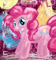 .:Pinkie Dreams:. by Beliou