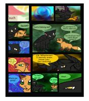 Page 3 by Saborcat