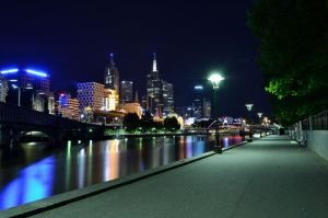 Melbourne 0353 by moviegirl78