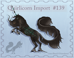 Import 139 by Astralseed